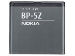 باتری اصلی Nokia Lumia 700
