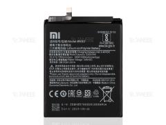 باتری اصلی شیائومی Xiaomi Redmi 5