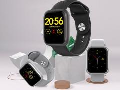 قیمت ساعت هوشمند اومتینگ Xiaomi 1more Omthing E-joy SMART WATCH