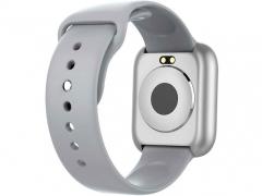 خرید ساعت هوشمند اومتینگ Xiaomi 1more Omthing E-joy SMART WATCH