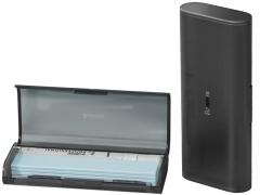 ست تمیزکننده لوازم الکترونیکی بیسوس BASEUS Portable Cleaning Set دارای کیس محافظ