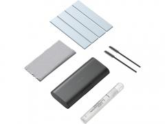 ست تمیزکننده لوازم الکترونیکی بیسوس BASEUS Portable Cleaning Set
