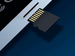 هاب آداپتور چندکاره بیسوس Baseus Bend Angle No.7 Multifunctional Type-C Converter دارای خروجی میکرو اس دی