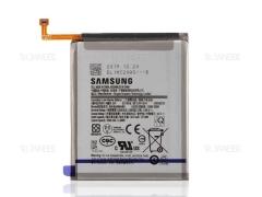 باتری اصلی گوشی سامسونگ Samsung A60