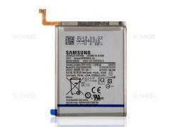 باتری اصلی گوشی سامسونگ Samsung Note 10 Plus