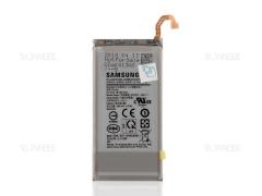 باتری اصلی گوشی سامسونگ Samsung A8 2018