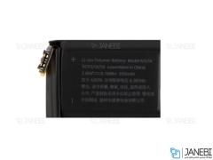 باتری اصلی اپل واچ Apple Watch 38mm Series1 Battery