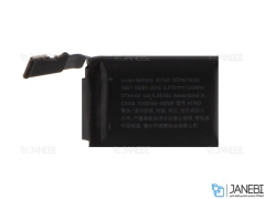 باتری اصلی اپل واچ Apple Watch 38mm Series2 Battery