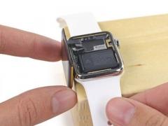 باتری اصلی اپل واچ Apple Watch 38mm Series3 GPS Battery