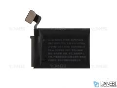 باتری اصلی اپل واچ Apple Watch 38mm Series3 LTE Battery