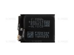 باتری اصلی اپل واچ Apple Watch 44mm Series4 Battery