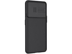 قاب محافظ نیلکین وان پلاس Nillkin CamShield Pro Case OnePlus Nord