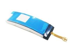 باتری اصلی دستبند سامسونگ Samsung Gear Fit R350 Battery