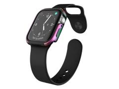 قاب محافظ اپل واچ ایکس دوریا X-Doria Defense Edge Apple Watch Case 44mm
