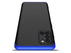 قاب محافظ 360 سامسونگ GKK Case Samsung Galaxy A31