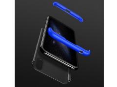 قاب محافظ 360 سامسونگ GKK Case Samsung Galaxy A01