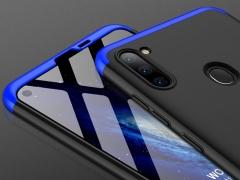 قاب محافظ 360 سامسونگ GKK Case Samsung Galaxy A11