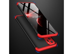 قاب محافظ 360 هواوی GKK Case Huawei P40