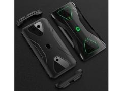 قاب محافظ 360 شیائومی GKK Case Xiaomi Black Shark 3