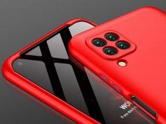 قاب محافظ 360 هواوی GKK Case Huawei Nova 6SE/P40 lite/Nova 7i