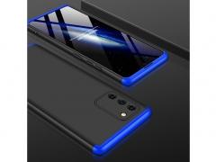 قاب محافظ 360 سامسونگ GKK Case Samsung Galaxy S10 Lite
