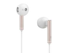 هندزفری هواوی Huawei 0229 Headphones