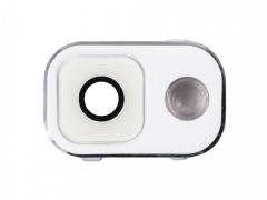 شیشه لنز دوربین گوشی سامسونگ Samsung Note 3 Camera Lens