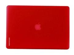 کاور محافظ مکبوک پرو 13 اینچ Promate MACSHELL Cover Macbook Pro13