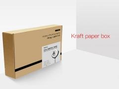 پایه رینگ لایت رومیزی موبایل توتو Totu 539A Ring Light Kit