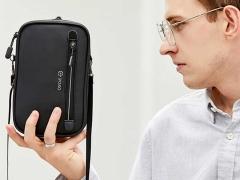 کیف دوشی کول بل Coolbell Poso 8.2 inch Mobile Bag