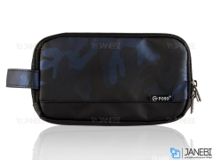 کیف دستی کول بل Coolbell Poso PS-820 Waist Bag Hip pack