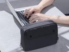 کیف دستی ضدآب بیسوس Baseus LBGD-0G Waterproof Bag
