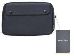 کیف دستی بیسوس Baseus LBGD-0G Case