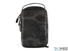 کیف دستی کول بل Coolbell Poso 8.2 inch Storage Bag