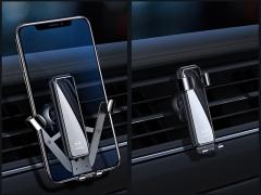 پایه نگهدارنده گوشی مک دودو Mcdodo CH-575 Car Air Vent Phone Mount