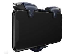 دسته بازی گوشی MEMO AK03 Mobile Gamepad Controller