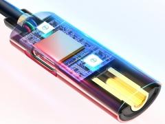مبدل تایپ سی به تایپ سی و صدا مک دودو Mcdodo CA-546 Type-C to 3.5mm Audio Adapter