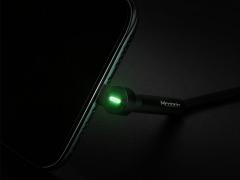 کابل استند شارژ سریع و انتقال داده تایپ سی مک دودو Mcdodo CA-668 Bracket Type-C Cable 1.5M