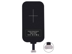 گیرنده شارژر وایرلس لایتنینگ نیلکین Nillkin Magic Tags Lightning Wireless Charging Receiver iPhone 7/6/6S/5/5S