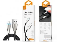 کابل شارژ و انتقال داده لایتنینگ مک دودو Mcdodo CA-570 Lightning Data Cable 1.2M