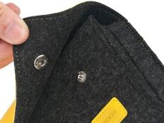 کیف دستی راک سایز بزرگ Rock RST1043 Big Bag