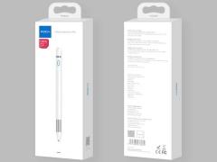 قلم لمسی استایلوس راک Rock B01 Active Capacitive Pen