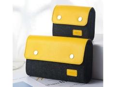 کیف دستی راک سایز کوچک Rock RST1043 Small Bag