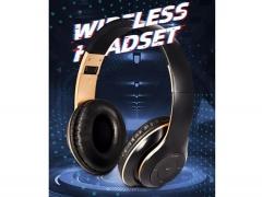 هدست بلوتوث ارلدام Earldom ET-BH43 Wireless stereo Headset