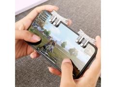 دسته بازی گوشی جویروم Joyroom JR-ZS167 PUBG Series Mobile Gamepad
