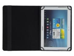 کیف تبلت 10.1 اینچ مدل 3007 مارک RIVAcase