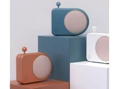 اسپیکر بلوتوث نیلکین Nillkin NinaKiss Candy Box C1 Wireless Speaker