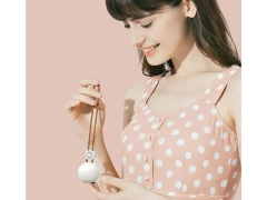 هدفون بلوتوث نیلکین Nillkin NinaKiss Candy Box C2 TWS Wireless earphones