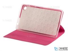 کیف محافظ تبلت لنوو Book Cover Lenovo Tab M7 TB-7305