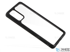 قاب محافظ سامسونگ Becation Case Samsung Galaxy S20 Plus